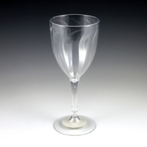14 oz. Heavy Duty Wine Glass