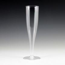5 oz. Sovereign Champagne Flute