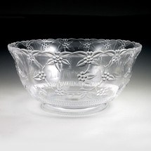 12 qt. Sovereign Large Punch Bowl