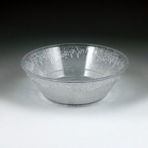 12 oz. Icelandic Bowl