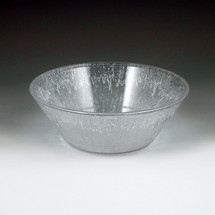 16 oz. Icelandic Bowl