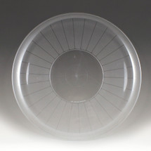 "16"" Round Catering Tray"