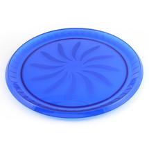 "16"" Swirl Tray"