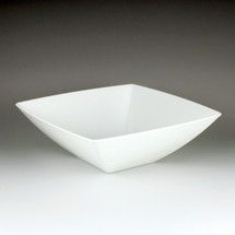 32 oz. Square Presentation Bowl