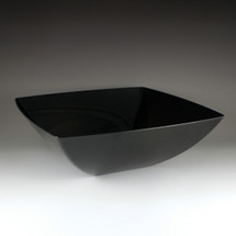 128 oz. Square Presentation Bowl