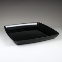 "12"" Square Tray"