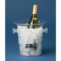 "8.5"" Ice Bucket"