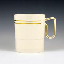 8 oz. Regal Coffee Cup