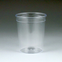 2 oz. Shot Glass
