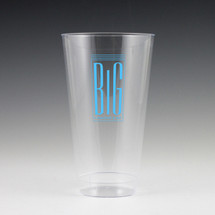 16 oz. Sovereign Tumbler - Custom Printed