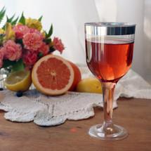 10 oz. Regal Ultra Wine Glass