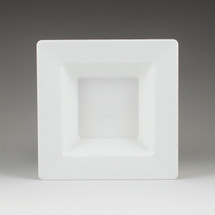 5 oz. Simply Squared Dessert Bowl