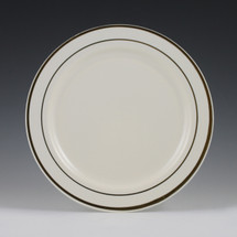 "7.5"" Regal Salad Plate"