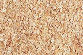 Mealworm Bedding 1 Gallon