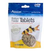 Bottom Feeder Tablets Resealable Pouch 3oz