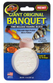 Zoo Med Original Banquet Block Giant