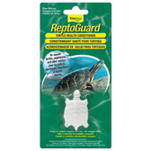 Tetra ReptoGuard Water Conditioner