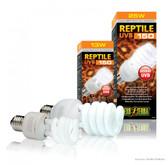 Repti-Glo 150 10.0 Compact UVB