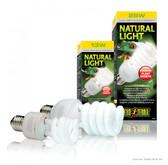 Repti-Glo Natural Light 2.0 Compact UVB