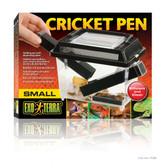 Cricket Pens