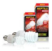 Repti-Glo 200 15.0 Compact UVB