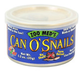 Can O Snails