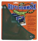 Repti Hammock - Large Size