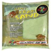 Hermit Crab Sand