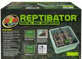 Reptibator Egg Incubator