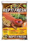 ReptiFresh Odor Eliminating Substrate 8 lb