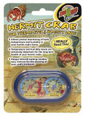 Hermit Crab Thermometer/Humidity Gauge