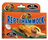 Repti Hammock - Giant Size