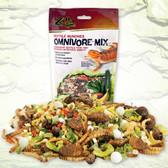Reptile Munchies Omnivore Mix