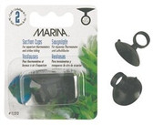 Marina Thermometer Suction Cups 2 Pack