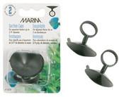 Marina Heater Suction Cups 2 Pack