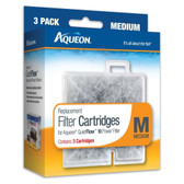 Aqueon Filter Media 3 pack