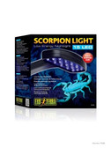 Scorpion Light LED