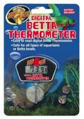 Digital Betta Thermometer