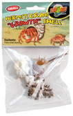 Hermit Crab Growth Shell Small 3pk