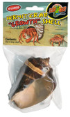 Hermit Crab Growth Shell X-Large 1pk