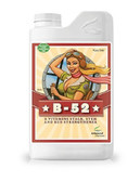 Advanced Nutrients B-52 1 L