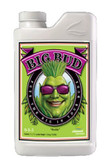 Advanced Nutrients Big Bud 1 L