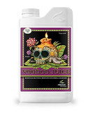 Advanced Nutrients Voodoo Juice 1 L
