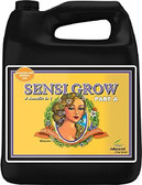Advanced Nutrients Sensi Grow A 1 L