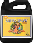 Advanced Nutrients Sensi Grow B 1 L