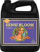 Advanced Nutrients Sensi Bloom B 1 L