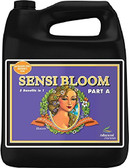 Advanced Nutrients Sensi Bloom A 1 L