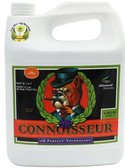 Advanced Nutrients Connoisseur Grow A