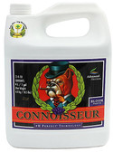 Advanced Nutrients Connoisseur Bloom B