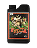 Advanced Nutrients Piranha 1 L